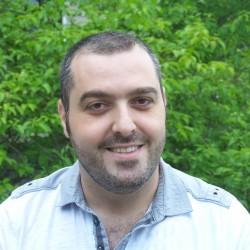 Dr. Hatem Hatem, OB/GYN, has joined the Calais Regional Medical Services practice.