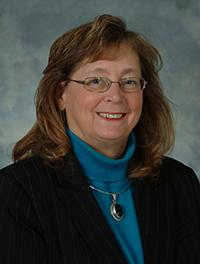 Terri Vieira