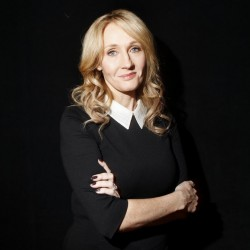 JK Rowling's 'Casual' fails to conjure more magic