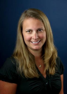 Dr. Elizabeth Gittinger