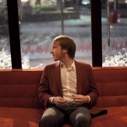 Tim Sample, Bob Bryan keep 'Bert & I' stories relevant for the digital age