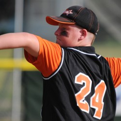 New Jersey team eliminates Bronco LL in East Region Junior tourney