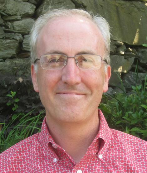 Andrew Fenniman