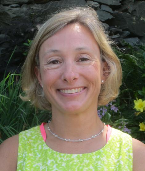 Katherine Fullam Harris