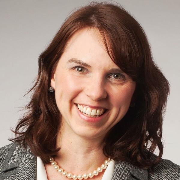 Alison Herrick