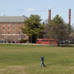 Program to recruit international students to University of Maine System falls short of target