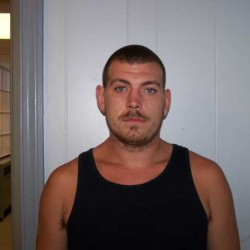 Rumford man faces aggravated assault charge after allegedly punching out woman's front teeth