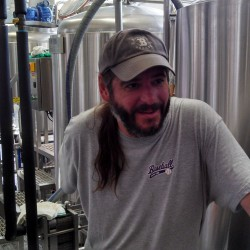 Bangor-based Geaghan Bros. to expand brewery, brew brews in Brewer