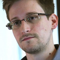 US lawmaker investigates whether Russia behind Snowden's leaks