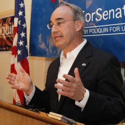 Richard Rosen to join growing field of Republicans seeking Maine congressional seat
