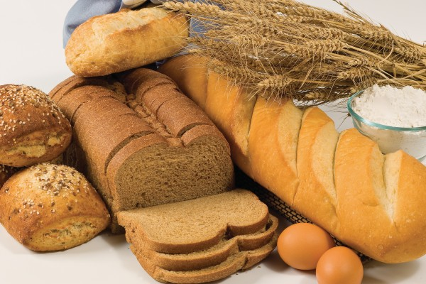 The cross breeding of different strains of wheat may explain why some people with gluten sensitivity have fewer problems with the earlier types of wheat, and why celiac disease has seen such an increase in recent years.