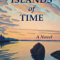 Spice up summer with Maine island mysteries, memoirs and more