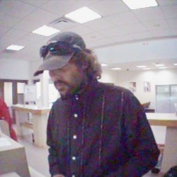 Police following leads in Newport bank robbery