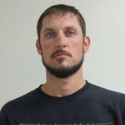 Police arrest Mass. mother, son in drug case