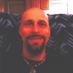 Police looking for missing Skowhegan man