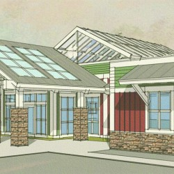 Eastern Maine Healthcare Systems plans $5.25 million medical office building