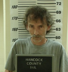 2-year probe nets eight members of alleged Hancock County drug ring