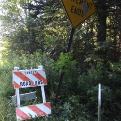 Roque Bluffs selectmen duck questions following accident that claimed 2