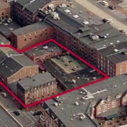 2 key Old Port properties up for sale