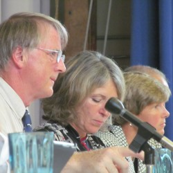 South Portland planners the latest to endorse anti-tar sands ordinance