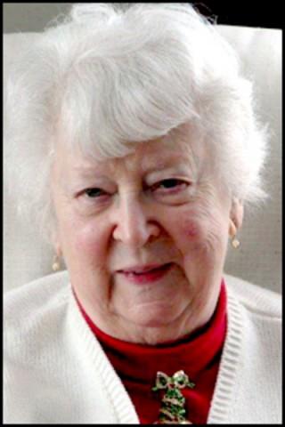 Doris M  Dorion — Obituaries — Bangor Daily News — BDN Maine
