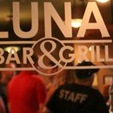 Bangor's Luna Bar & Grill reopening under new ownership