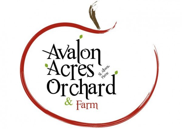 Avalon Acres will be the second stop on the approximately 30-mile bicycle tour around Central Maine coordinated by Sebasticook Regional Land Trust.