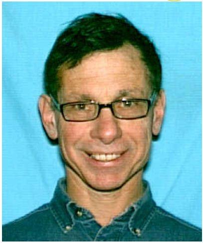 Richard Bellittieri