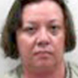 Harpswell woman charged with embezzling nearly $300,000 in Lewiston, California