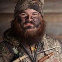 'Sportsmans night' in Thorndike to feature Duck Dynasty star, other reality show speakers