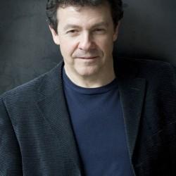 Daniel Epstein