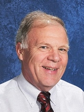 Former Bangor High School principal Norris Nickerson dies at 74