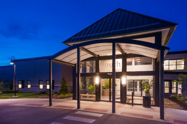 SMMC's Sleep Lab program located in the Goodall Health Center at 2 Livewell Drive in Kennebunk has received full accreditation by the American Academy of Sleep Medicine.