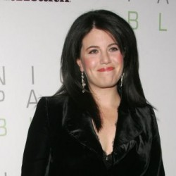 The branding of Monica Lewinsky