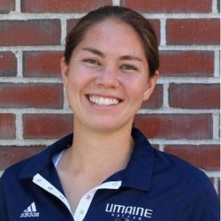 UMaine's Atherley seeks assistant; Hathorn takes Iona head job