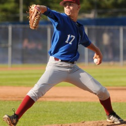 For Bangor Senior Leaguers, long season to conclude in World Series