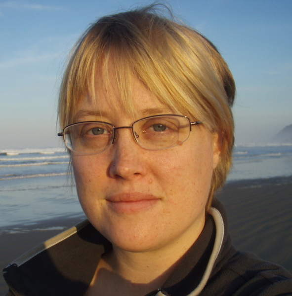 Katherine Tagai