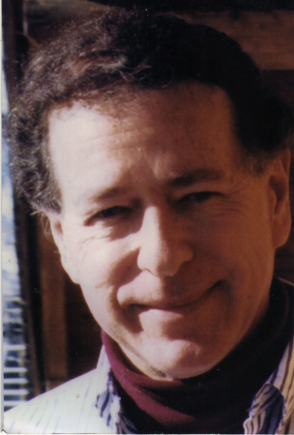 Stephen Malawista, seen in this undated photo, led the research team credited with discovering Lyme disease in the 1970s. He died Sept. 18, 2013 at the age of 79.