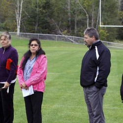 Houlton Maliseets to build athletic facilities with $600,000 federal grant