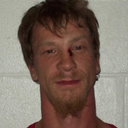 Drunken Orrington man kicked medical responder and officer in head after arrest, police say