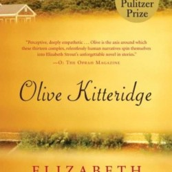 "Winner of the Pulitzer Prize for fiction in 2009, ""Olive Kitteridge"" is slated to become a four-part HBO miniseries. The book, written by Bates graduate Elizabeth Strout, is a series of stories about a woman living on the Maine coast."