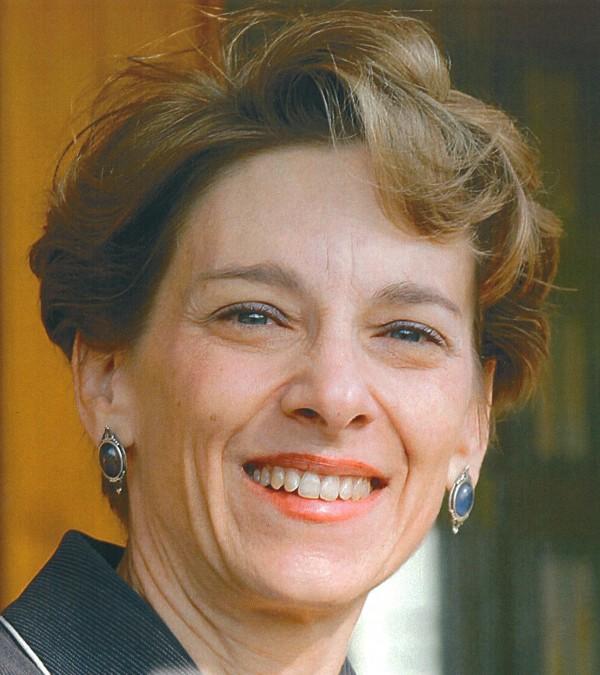 Kathryn A. Foster,
