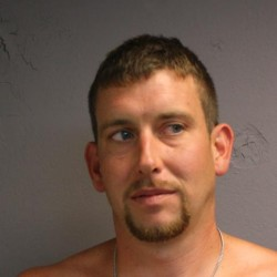 Report: Bremen man indicted in NH for allegedly assaulting officer after poaching 'substantial amount' of elvers