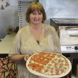 Epi sub, pizza shop in Bangor to close