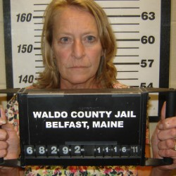 Waldo County patriarch pleads not guilty to drug charges