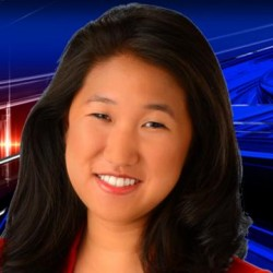 Biddeford native Jessica Gagne named WLBZ-TV sports anchor