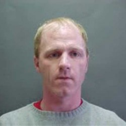Auburn man accused in charity burglary fights extradition to N.H.