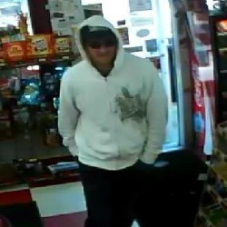 Cash stolen from Enfield convenience store in robbery