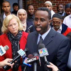 Don't turn rumor of Portland's Somali community into discrimination
