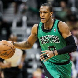 Celtics trade Lee for Bayless, acquire Gomes